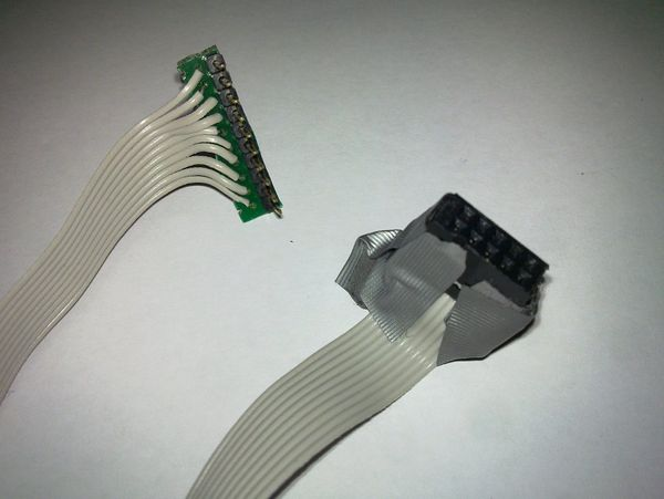 Cywm6935 connector cable.jpg