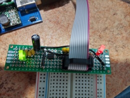 Eurorack PSU breadboard adapter3.jpg