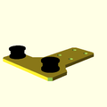 Pnp x idlers plate assy.png
