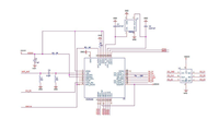 Esp8266 schema.png
