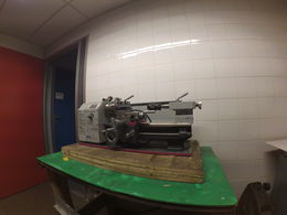 Optimum-lathe-D180x300-3420301.jpg