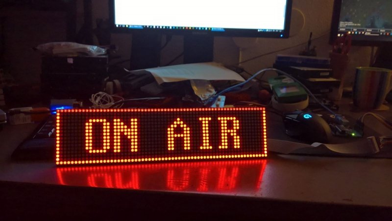 File:64x16-dot-matrix-display.jpg