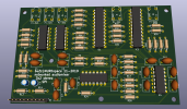 Networked-Mixer-Testpcb1.png