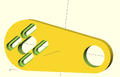 Longboardmod-50mm motor mount - recessed.png