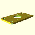 Pnp Y pulley side plate.png