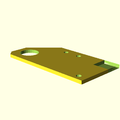 Pnp shaft support plate.png