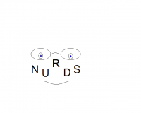 Nurds concept.PNG