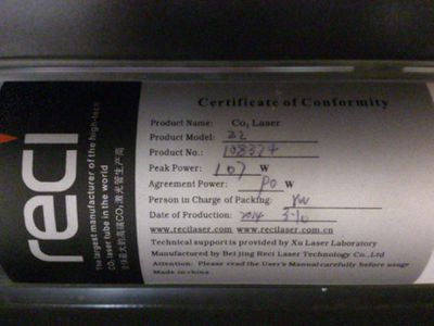 Laser tube label.jpg